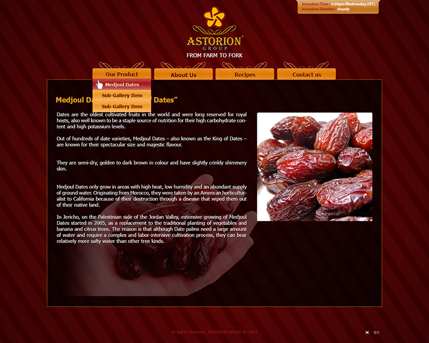 02-Medjoul-Dates-The-King-of-Dates