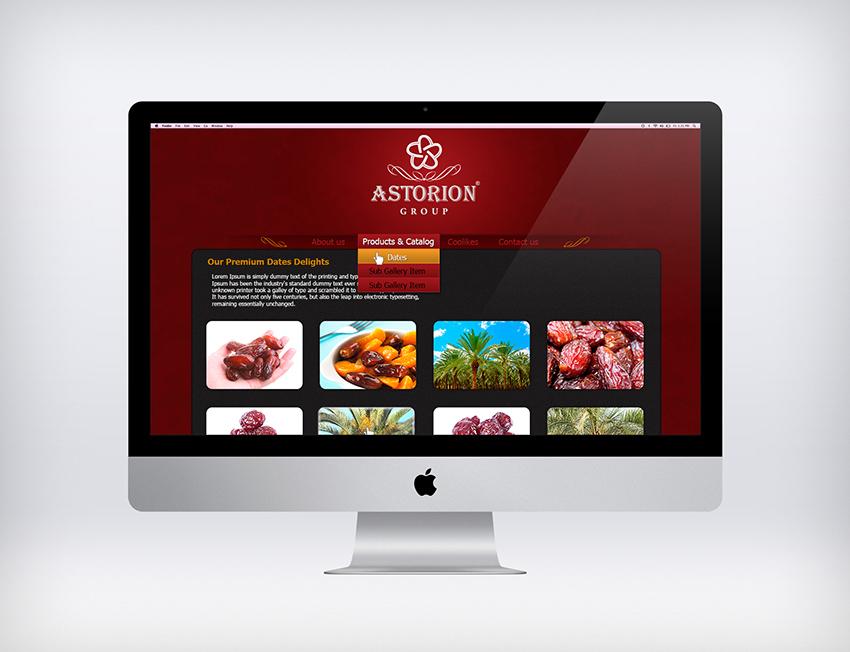astorion-website-2