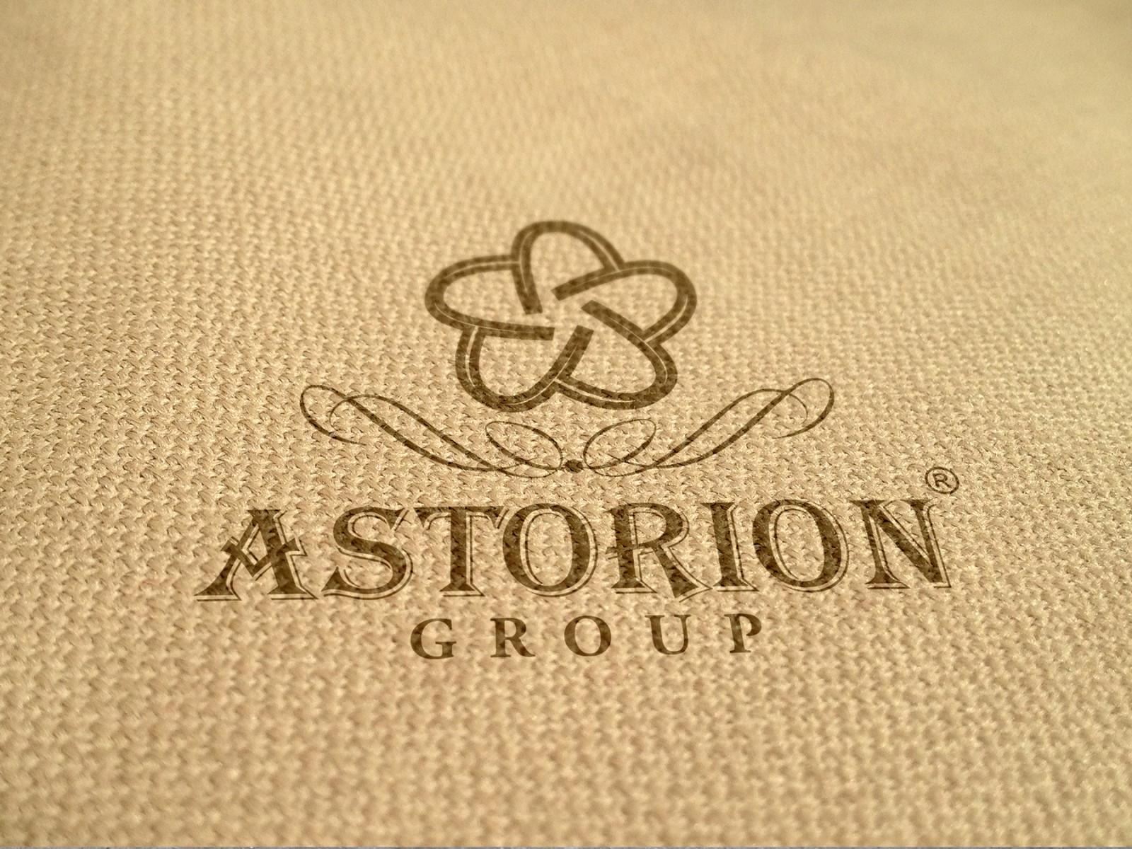 astorion2