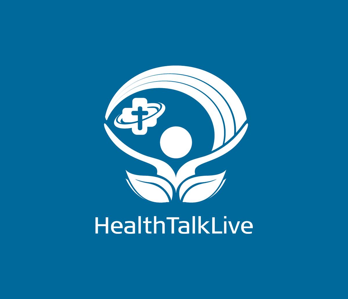 health-talk-live2
