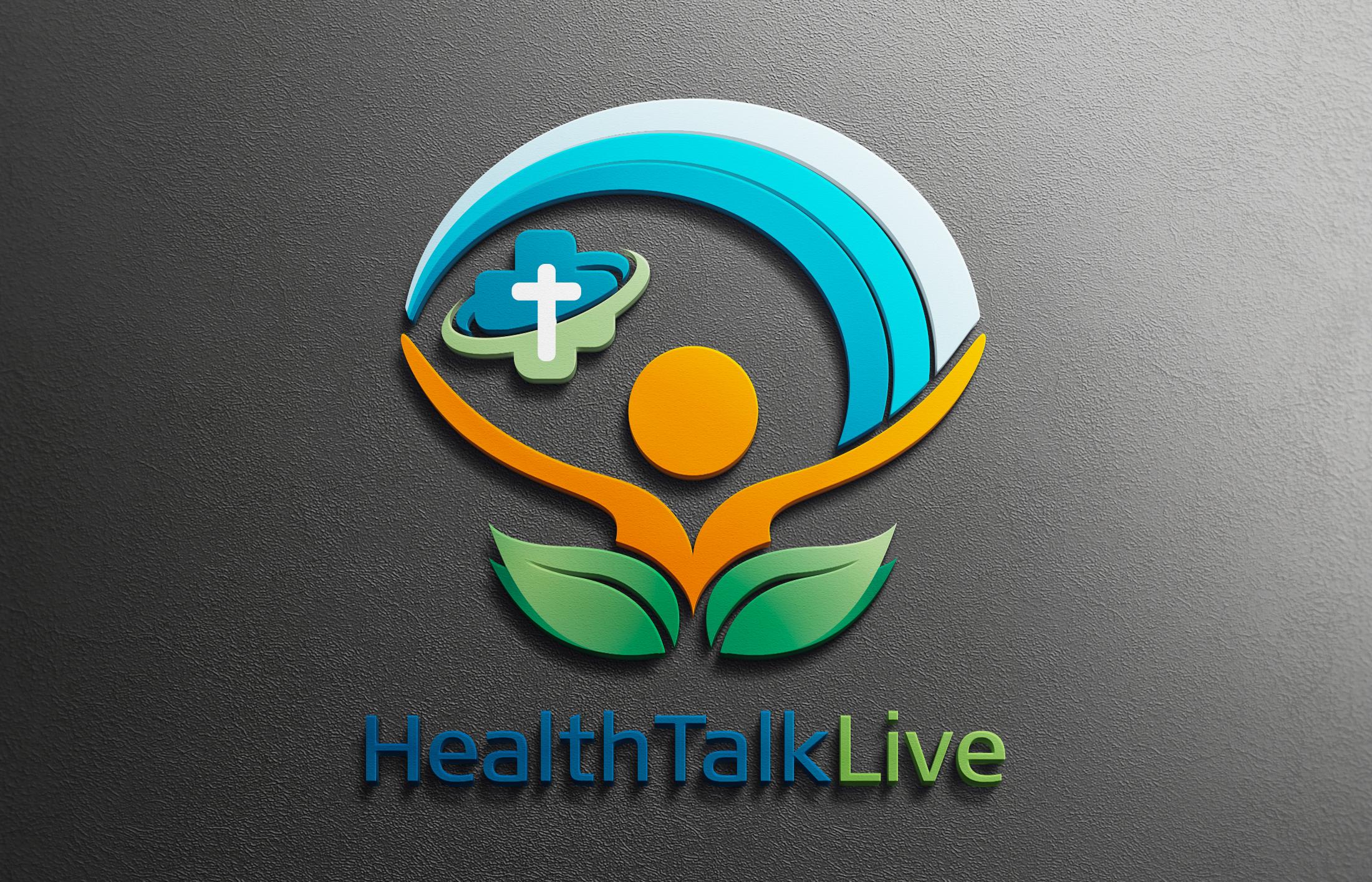 health-talk-live3