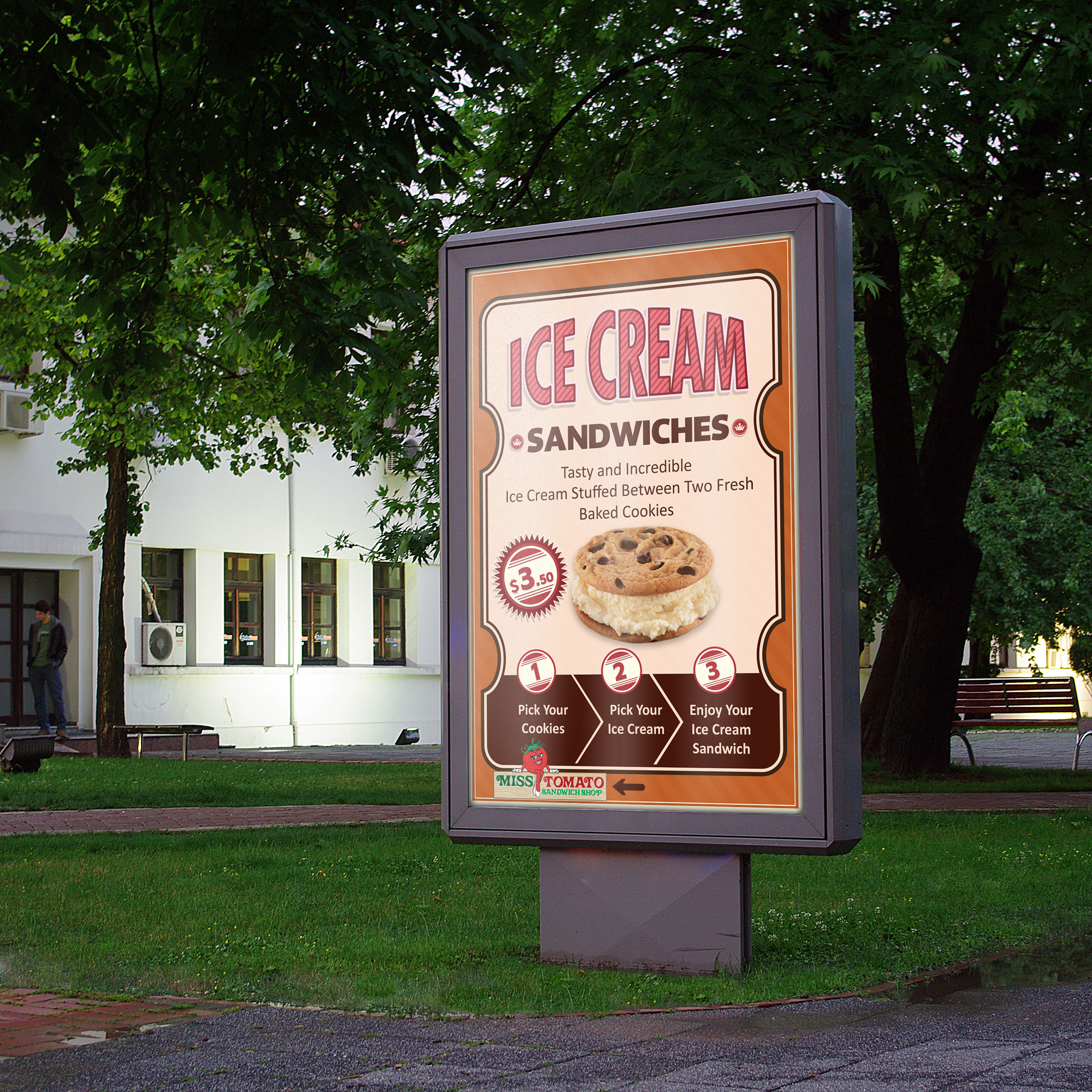 icecream-sign