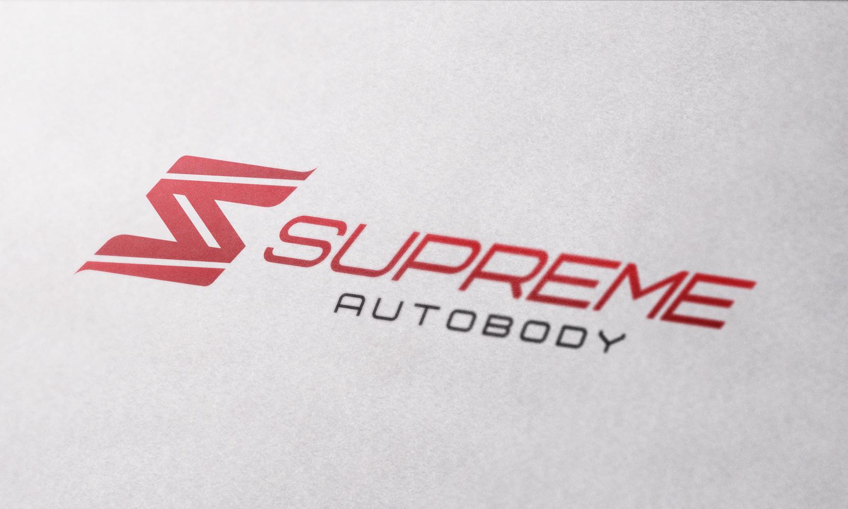 supereme-auto-body
