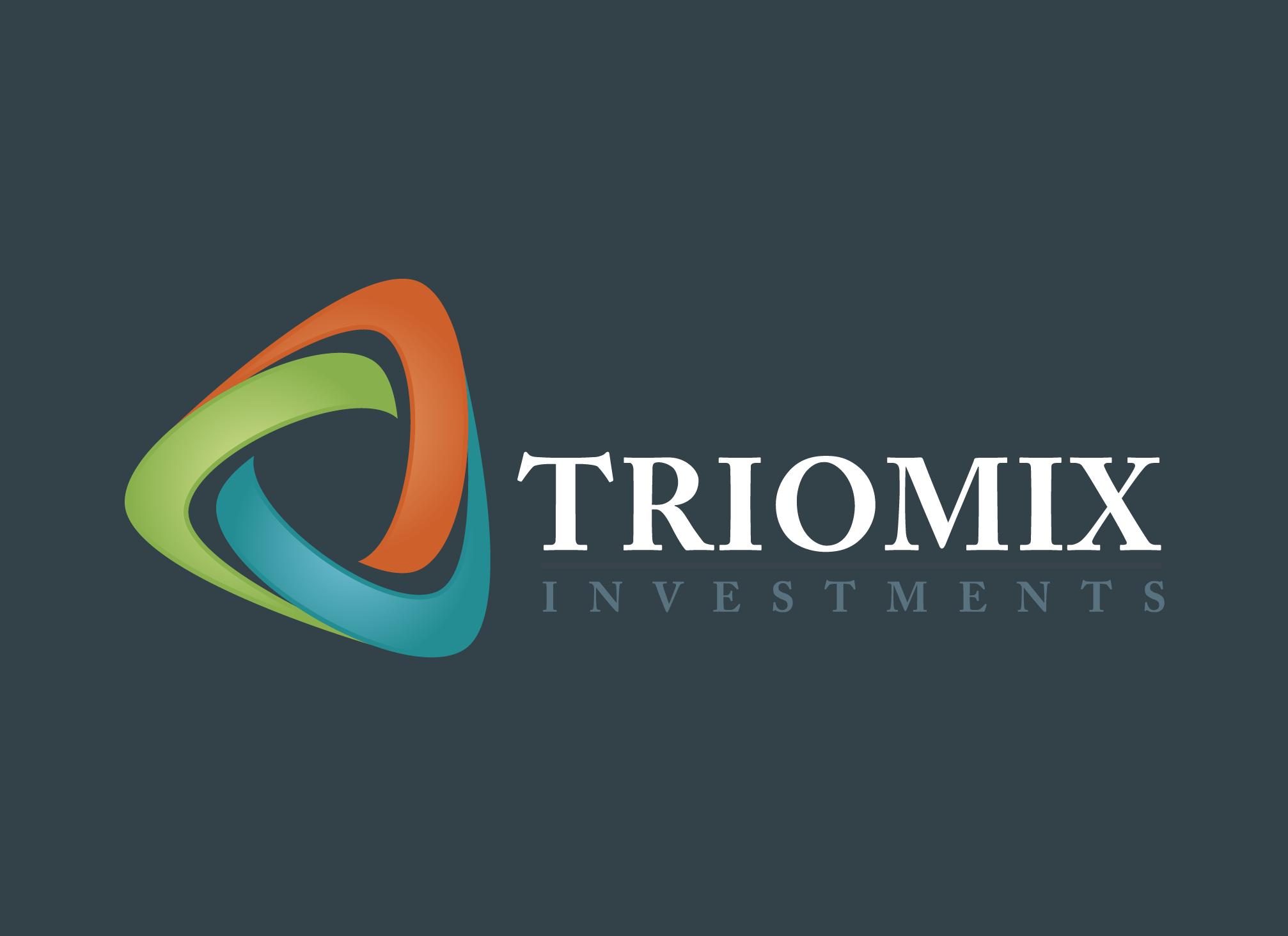 triomix-investment