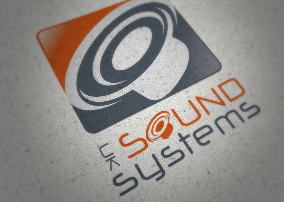 uk-sound-systems