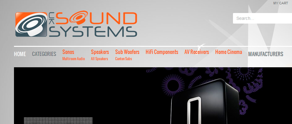 uk-sounds-system-logo
