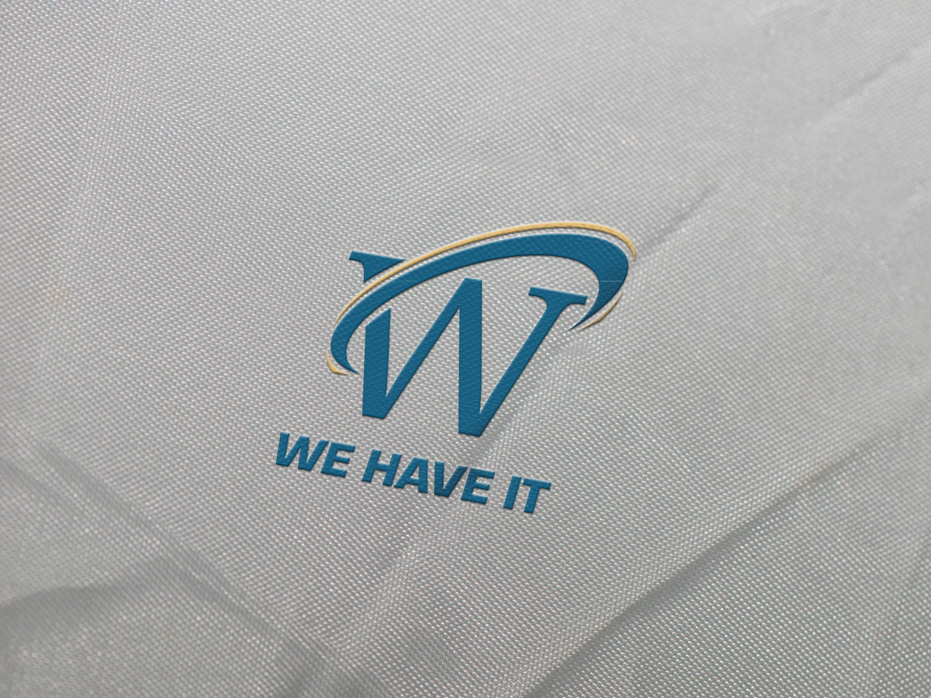 we-have-it