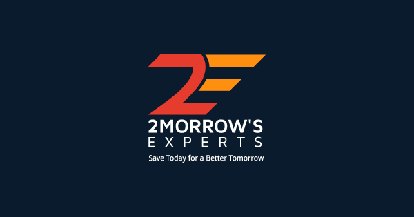 2morrow's-Expets-3