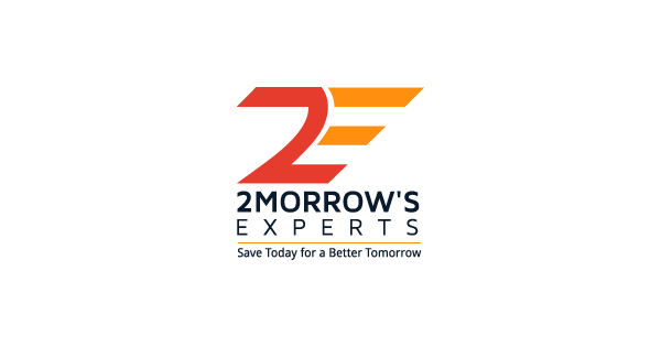 2morrow's-Expets-4