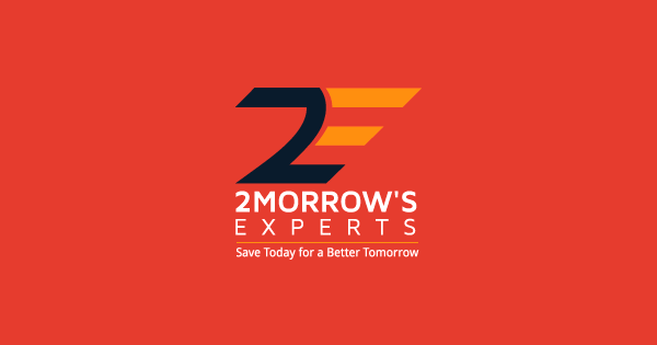 2morrow's-Expets-5
