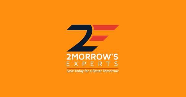 2morrow's-Expets-6