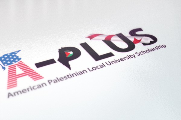 American-Palestinian-Local-University-Scholarship
