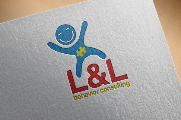 LL-Behavior-consulting