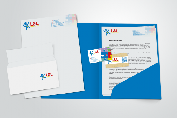 LL-Behavior-consulting-Stationery