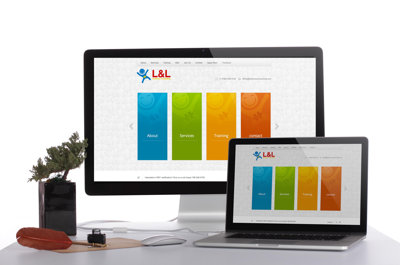 L&L Behavior Consulting