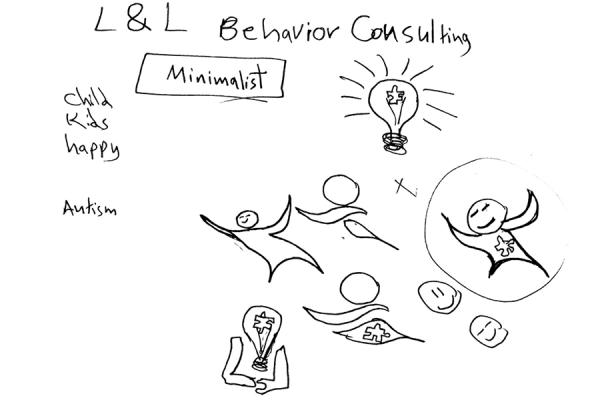 brainstorming-1