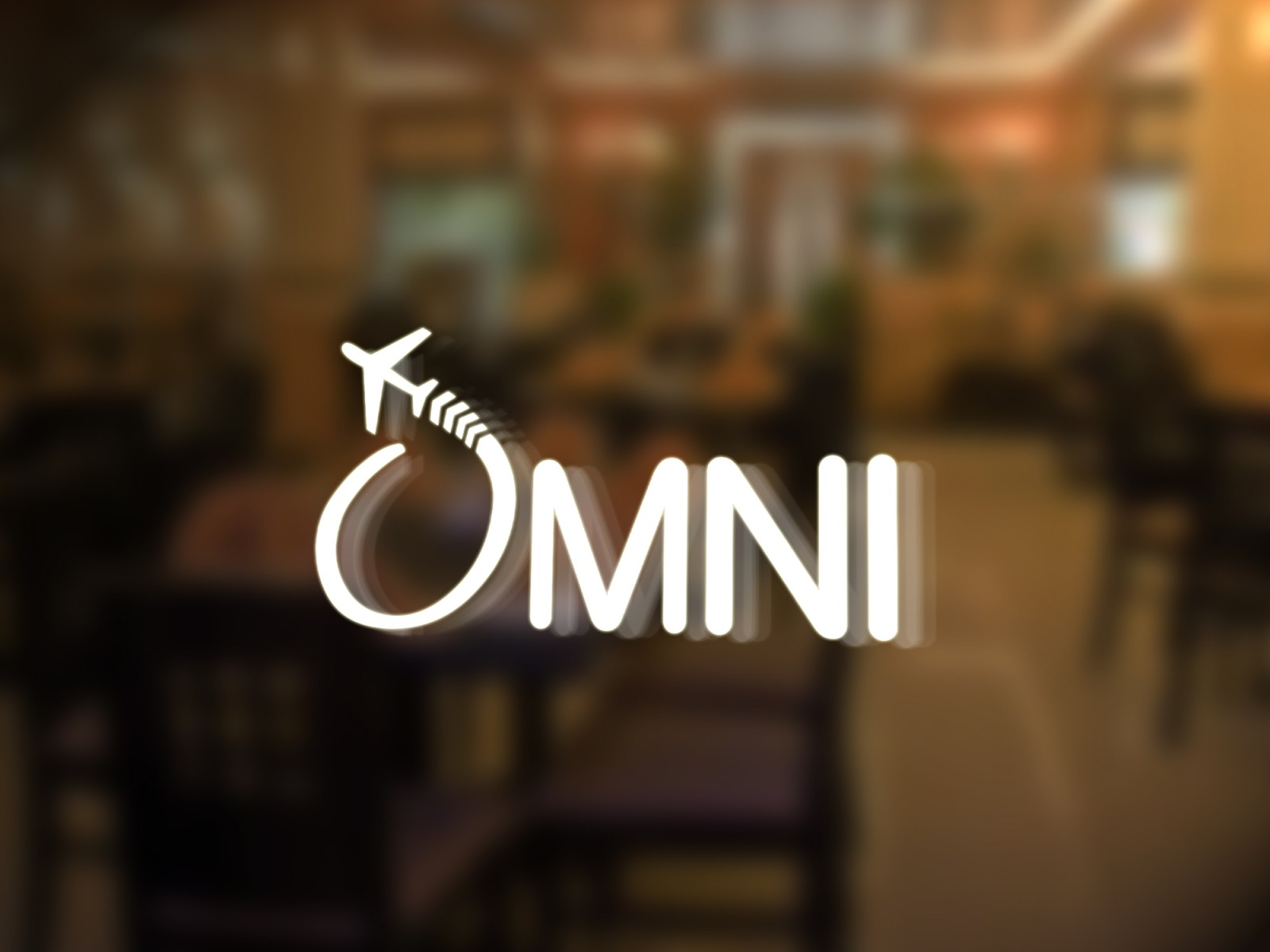 omni-logo-design2