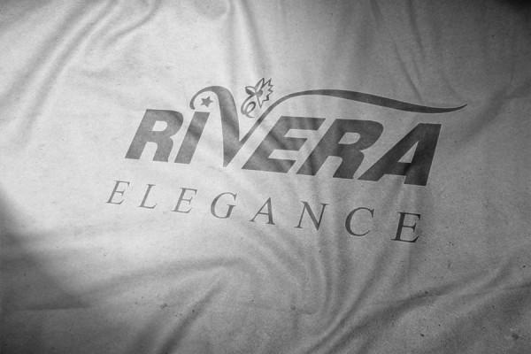 rivera-elegance