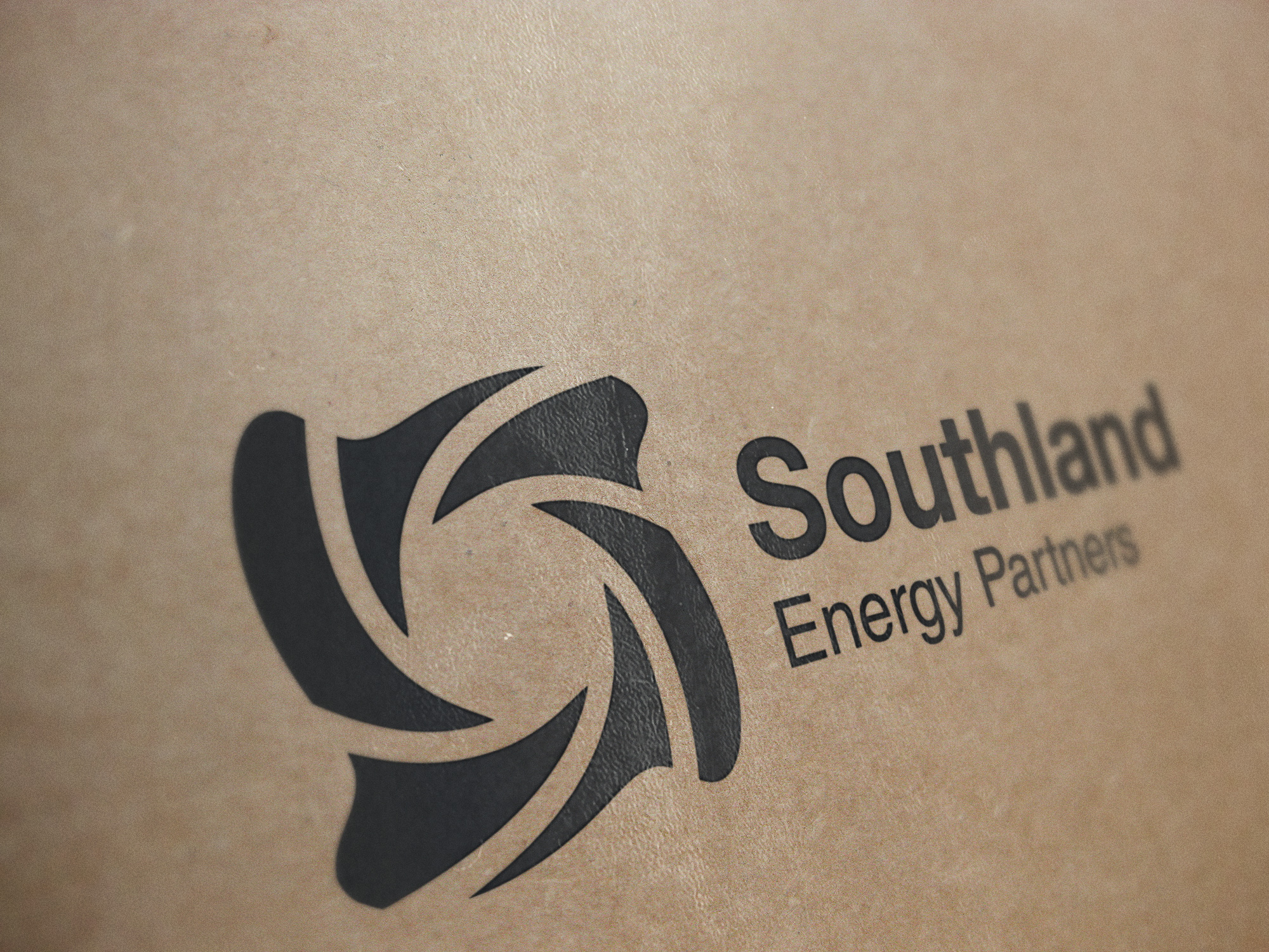 Southland Energy Partners