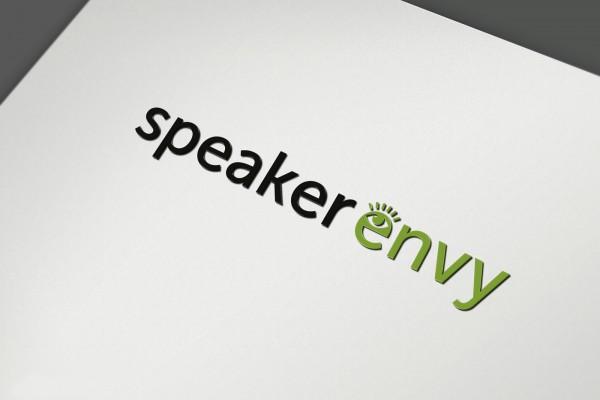 speaker-envy3