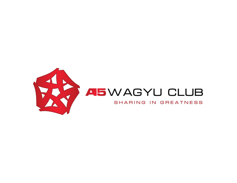 A5 WAGYU CLUB